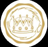 kraljica-marija2